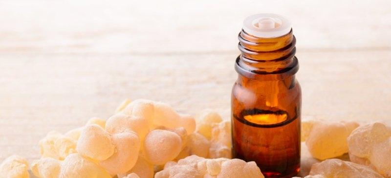 Natural Cancer Treatments