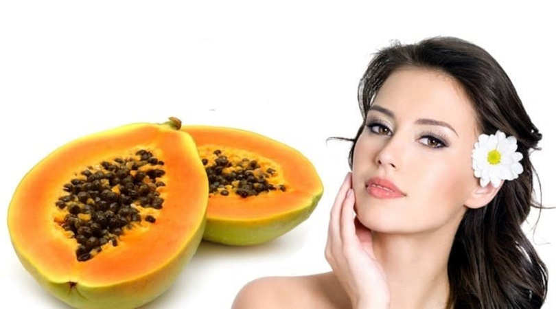 ayurvedic pimple treatment at home