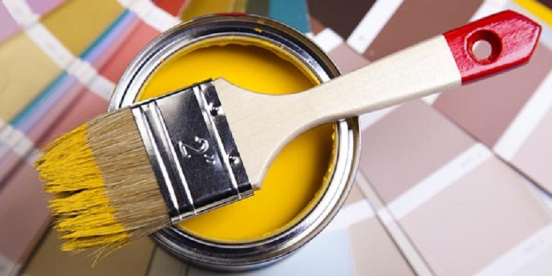 5 Painting Tricks: Fix Wall Defects Before Painting