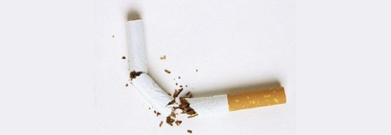 stop smoking successfully