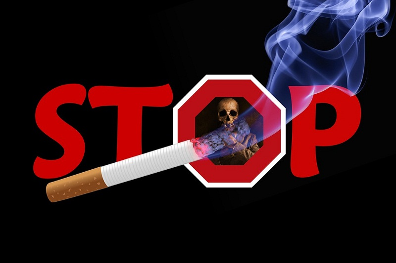 How to Stop Smoking Successfully? Effective and Quick Ways