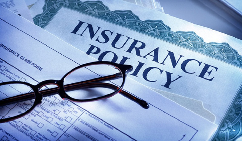 Health Insurance Companies in the USA