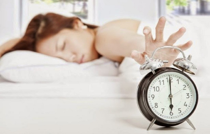 How to overcome Laziness