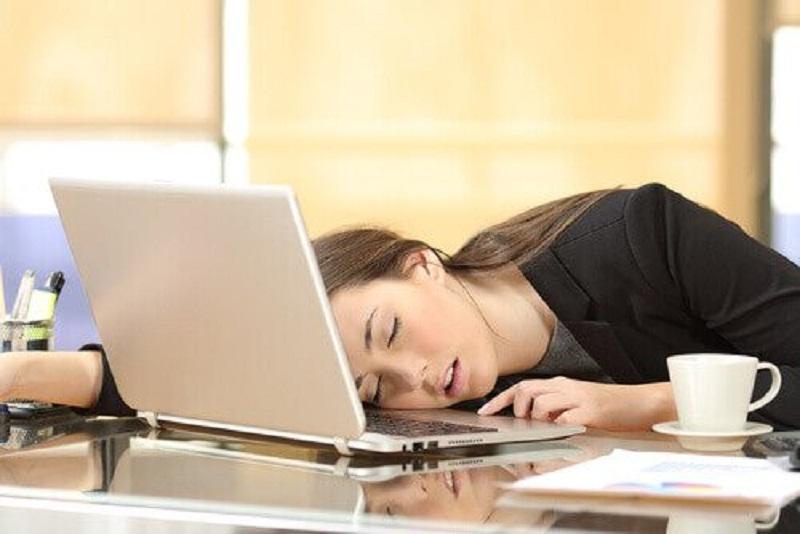 How to Overcome Laziness? 5 Effective Strategies