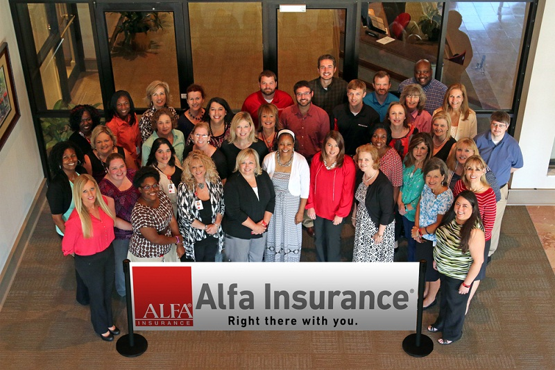 Home Insurance Companies in the USA
