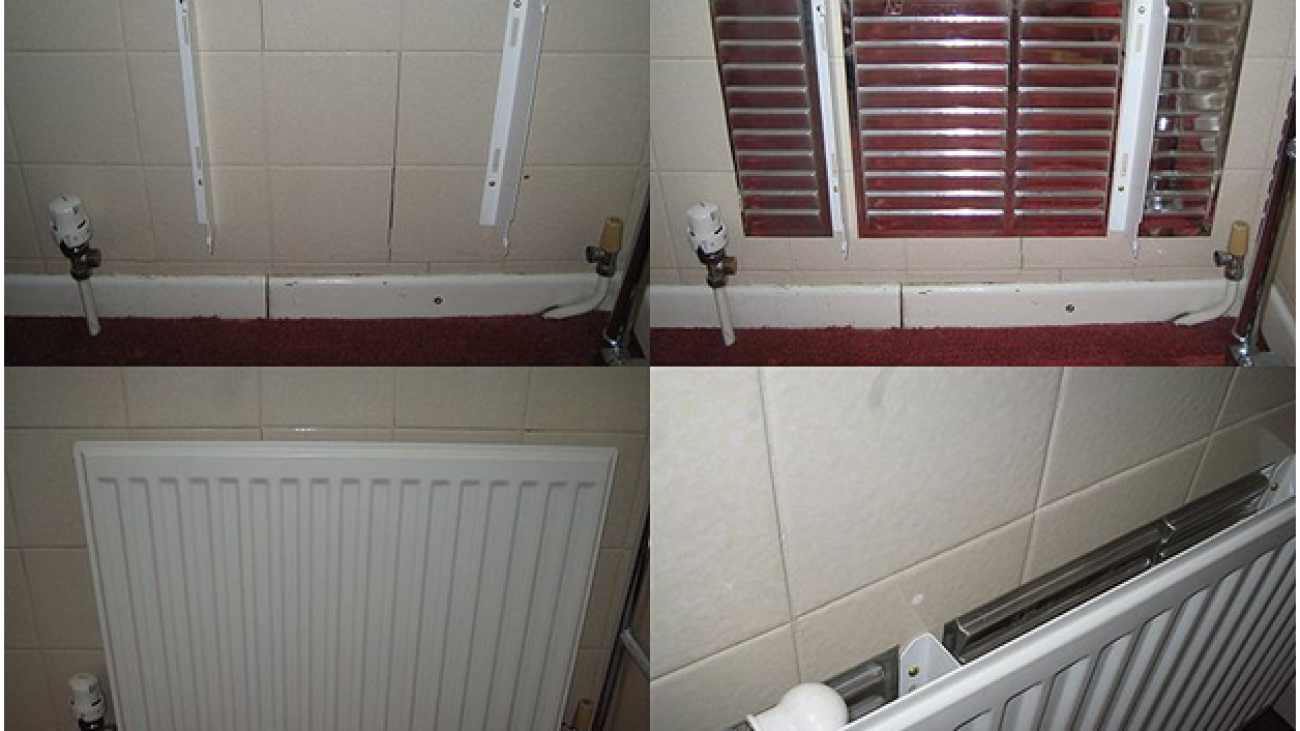 How to choose the ideal radiator for your home2