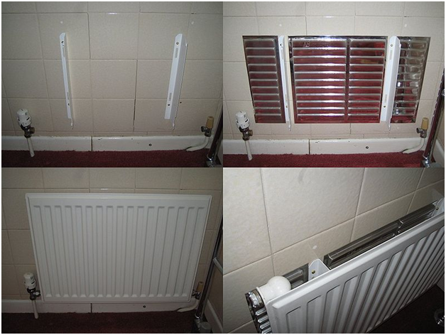 How to choose the ideal radiator for your home