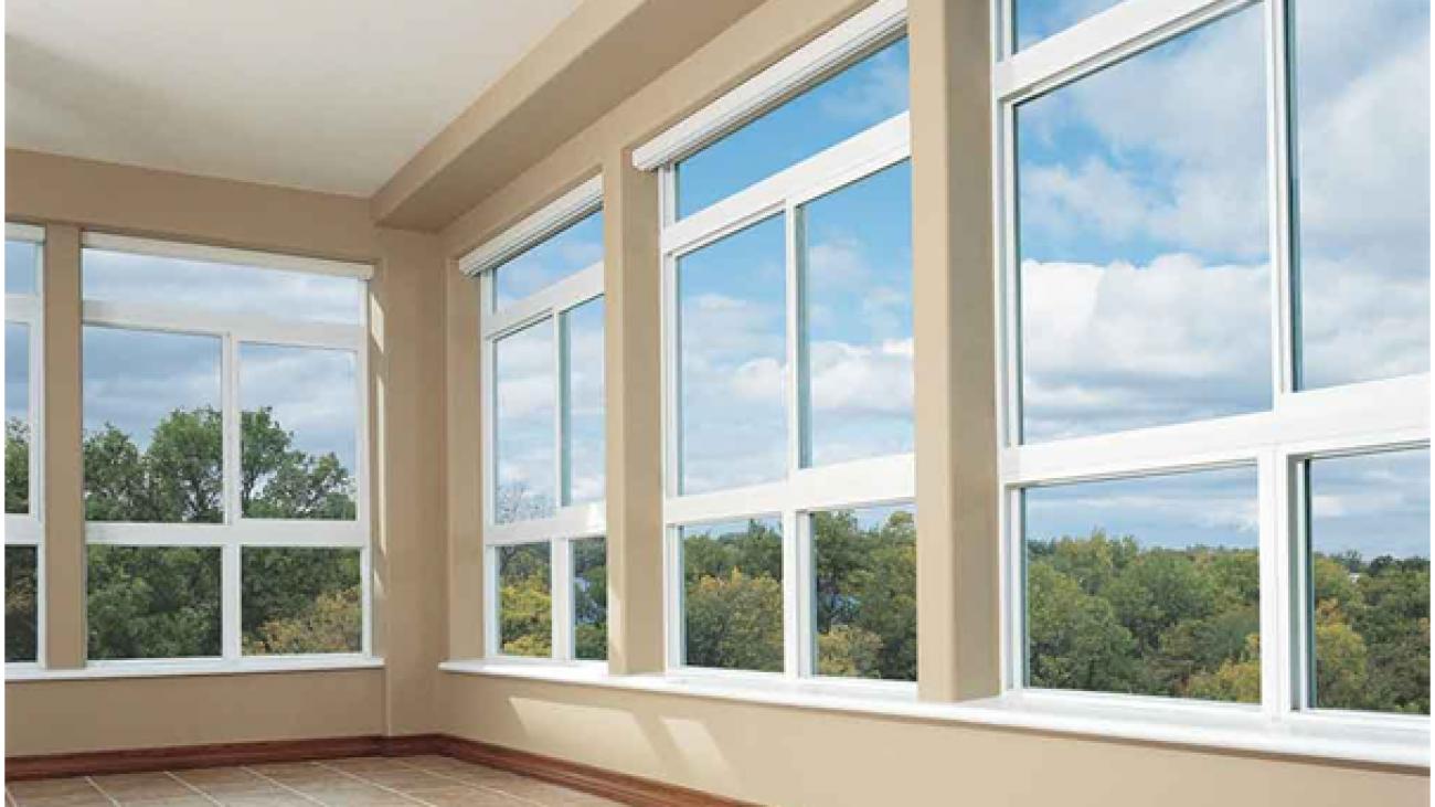 Window & Door Care Tips