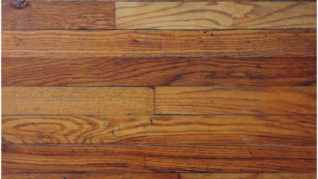 A guide to choosing wood flooring2