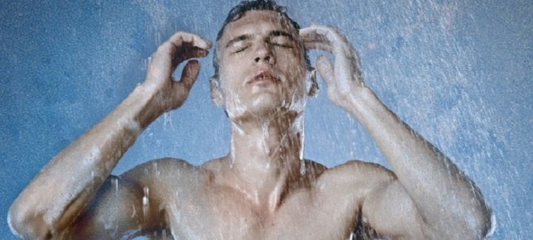 How often to shower in winter? Avoid some mistakes