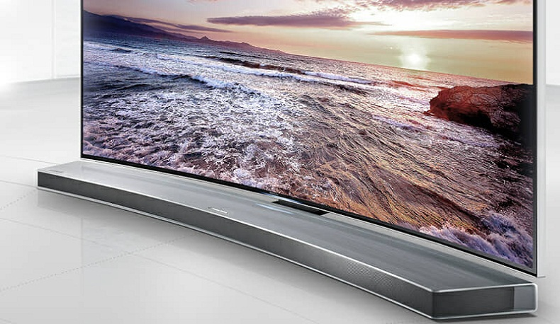 The basics you should know when buying a soundbar