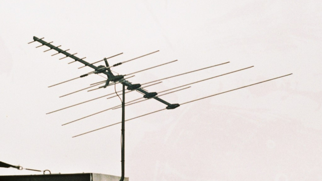 Is now the time to get a TV antenna2