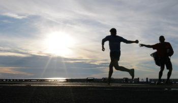 benefits of morning exercise