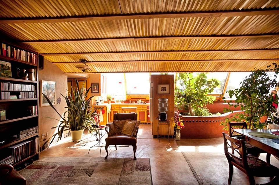 Make your home more sustainable in these easy ways