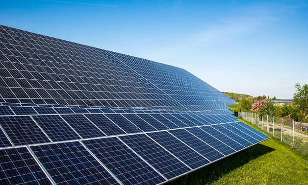 How Photovoltaic Cells Work in Solar Panels