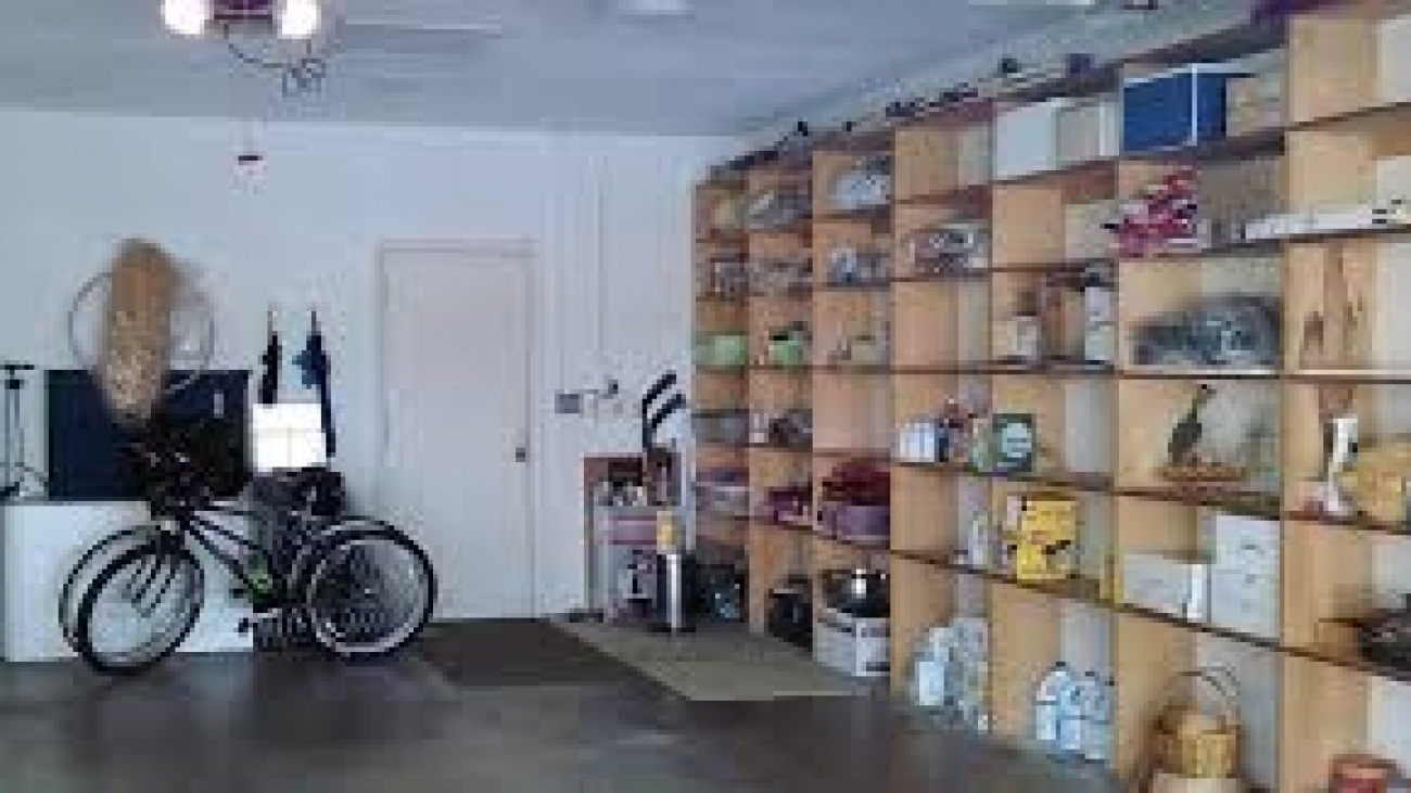 Spring Clean your Garage2