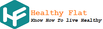 Healthy Flat
