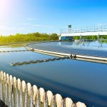 Wastewater Treatment: Where Is It Required?