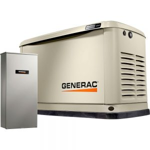 Best budget generator healthyflat