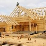 Building your own Home -Why it Has Become More Popular