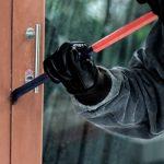 Garage Security: 5 tips to make your garage safer