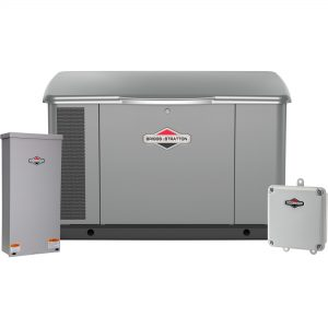 Best generator for large home - healthyflat