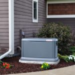 Best Power Generator For Your Home 2021