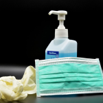 How to Protect Your Home From COVID19 With Cleaning and Hygiene