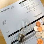 How to Save Money on Electricity and Keep Your Utility Bills Down