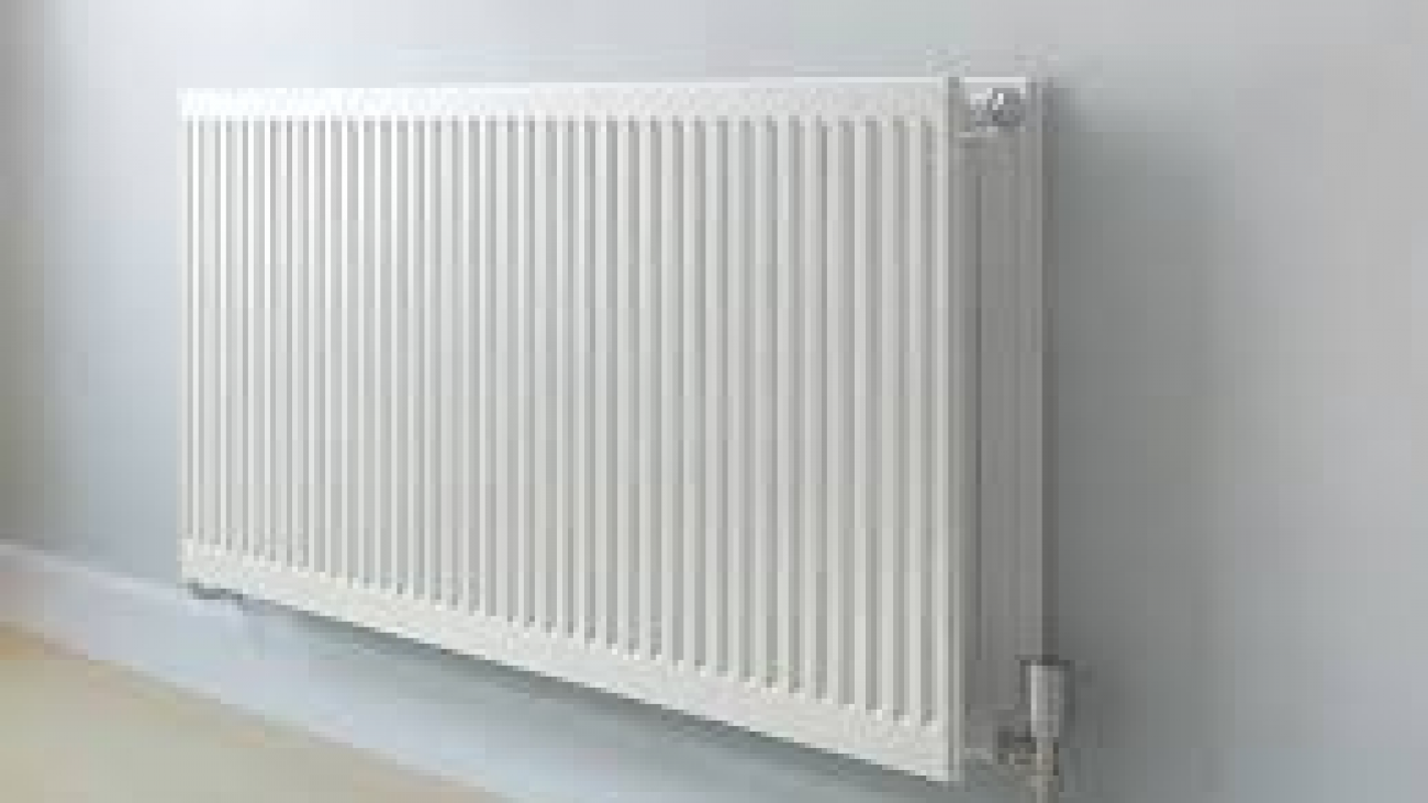 Signs it Might Be Time to Replace Your Boiler2