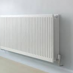 Signs it Might Be Time to Replace Your Boiler