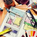 Tips For Buying a Property to Renovate