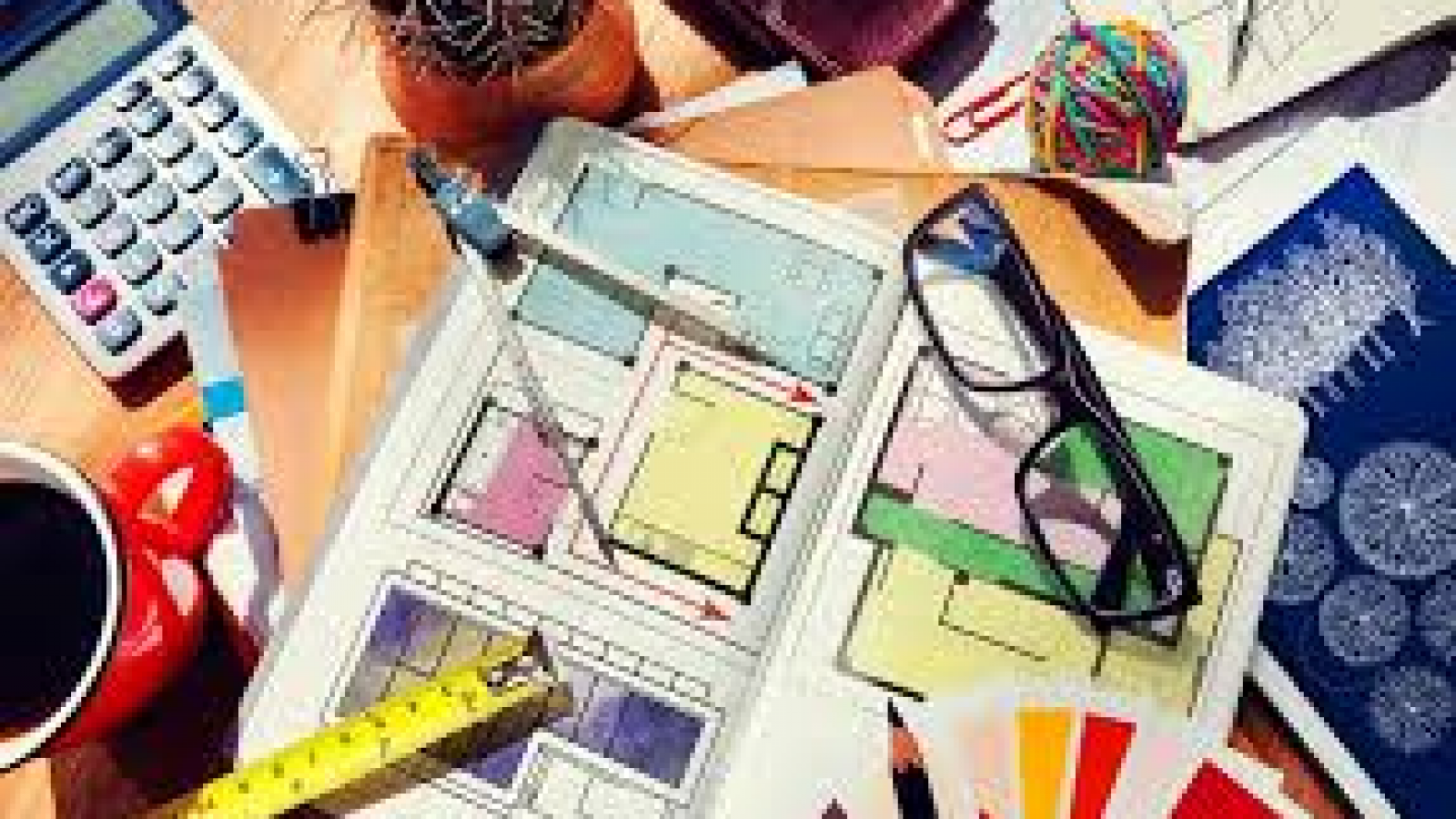 Tips For Buying a Property to Renovate2