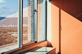 The Benefits of Double Glazing For Your Home Or Business