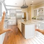 7 steps to remodel houses