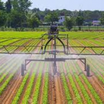 What is a Water Irrigation System?
