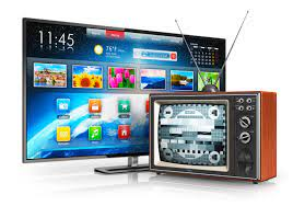 All You Need To Know About TV Aerial Installation