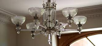 Traditional Ceiling Lights – What Are Some Common Designs?