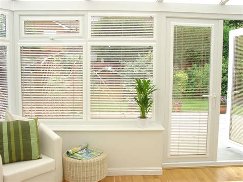 A Guide To Choosing Window Blinds