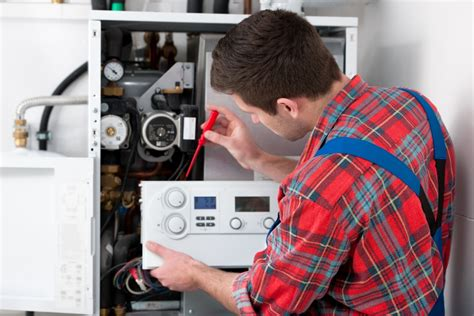 Why Is It Important to Service Household Appliances?